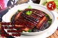 云南什么地方学习湘菜培训学校梅菜扣肉的家常做法最正宗的湖南做法去长沙顶正