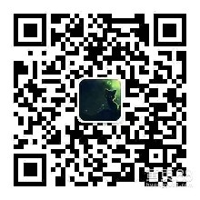 上海闸北外教口语培训哪家比较好,上海英语口语基础提高班