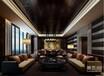 西藏拉萨酒店设计专业酒店设计