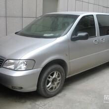 高租车低档轿车、租车豪华旅游大巴就在京源租车