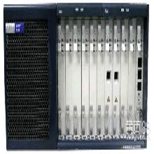 中兴S325光端机设备