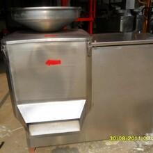 食品馅料炒锅打浆机灌装机洗沙机提升机压榨机沉沙池蒸发器化糖池