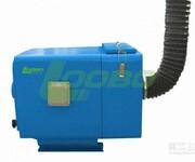 数控加工油雾环保净化设备图片