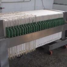 食品馅料机械灌装机洗沙设备蒸发器化糖池炒锅糖纳豆设备
