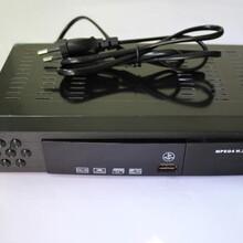 热销产品DVB-T2高清机顶盒大量促销中外销欧洲非洲加纳