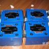 Z2FSK6-2-1X/2QV力士乐双单向节流阀