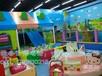 2015超好玩的淘气堡厂家免费设计安装高乐迪