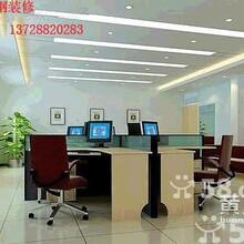 深圳新旧房屋改造、旧房屋翻新、二手房屋改装,水电安装