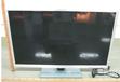 花都液晶电视机3C认证价格︱花都3c认证查询︱广州显示器3C认证代理︱