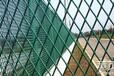 公路护栏网与公路护栏板的区别