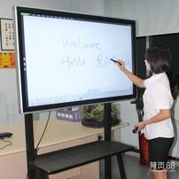 液晶拼接屏,显示屏,广告机,一体机图片