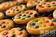 比利时饼干进口海运国际运输代理,比利时饼干国内配送服务