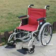深圳轮椅出租深圳老人车出租深圳轮椅租赁深圳老人车租赁