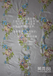 KAMSONleather绣花拼镜软包,绣花皮革软包,整帮秀软包