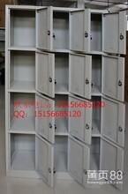 钢制更衣柜尺寸铁皮更衣柜价格优质鞋柜合肥出售