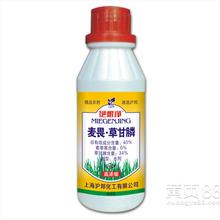 41%草甘膦-益达-沪邦