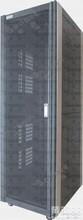 索玛铝镁合金型材网络服务器机柜WLS-I