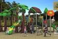 专业生产儿童组合滑梯最新款滑梯儿童户外游乐设施