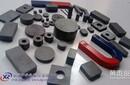 磁选机磁铁,铁氧体大圆环方块块磁