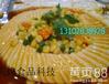 千页豆腐新技术高品质成本低