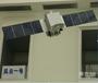 风云一号卫星模型各种卫星模型怎么样