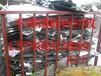 萝岗废不锈钢回收电话,萝岗不锈钢废料回收公司