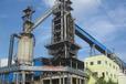 江华汉矿矿业生产炼钢生铁,L04:1180/吨