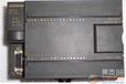 西门子PLC现货6ES7131-4BD01-0AA06ES7193-4CB00-0AA0
