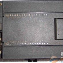 德国西门子PLC直销6ES7131-4BD01-0AA06ES7132-4HB01-0AB0