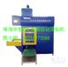 珠海华塑EPE珍珠棉高速优质自动粘贴机贴合机