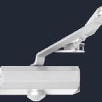 直供ECOTS-10标准折臂闭门器