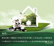 深圳房地产投资,众筹购房,房地产众筹平台拼房网图片