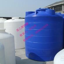 河南厂家直供10立方PE水箱10吨PE水箱放心省心可使用20年