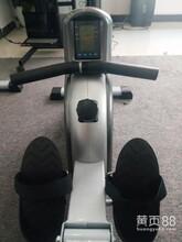 帅动智能游戏健身车,打造世界上最真实的体感健身运动感受!