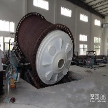 浙江实力厂家直供30立方pe水箱30吨pe水箱加厚型质量更有保障