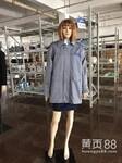 芜湖海螺塑料制品有限公司提供优质棉服