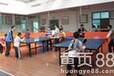 东莞寒假学乒乓球康之杰乒乓球培训班开始报名招生1月15号开课