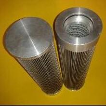 FASSI液压过滤器滤芯,fassi滤芯厂家