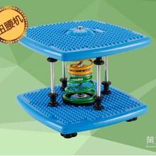 这可能是世界上最好玩的健身运动产品,帅动智能游戏健身车!