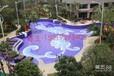 泳池拼图马赛克-泳池马赛克-泳池砖泳池马赛克砖