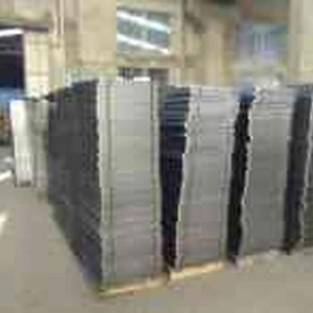 郑州防静电地板厂家直销