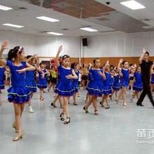 东营舞蹈学校哪家好东营舞蹈东营拉丁舞东营拉丁舞培训