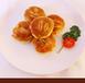 供应蜂蜜小面包加盟培训-豆浆系列饮品,麻花加盟培训