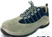 风电厂工作鞋厂商电话-风电厂户外工作鞋厂家订制价格