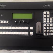 迪特康姆DPS-3010厂家直销BMD切换台硬件配套切换面板图片