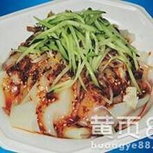 知名的陕西咸阳袁师傅腊汁肉夹馍供应商袁师傅肉夹馍代理加盟