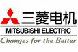代理商东莞市淘金工控设备有限公司,三菱变频器专卖,185KW三菱变频器价格,优惠促销