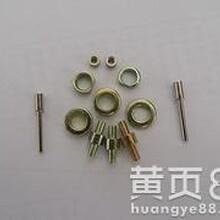 优质的螺母推荐专业的冷镦件销轴仪表件螺丝螺母