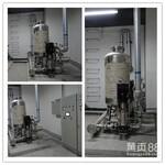 无负压供水设备价格无负压供水设备原理奥凯承接供水系统工程图片