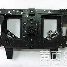 青岛电木胶木热固性塑胶产品青岛恒晟泰塑胶制品专业